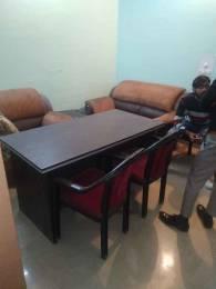 1242 sqft, 2 bhk BuilderFloor in Builder Project Gomti Nagar, Lucknow at Rs. 20000