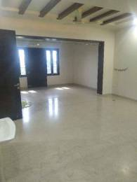 2152 sqft, 2 bhk BuilderFloor in Builder Project Chinhat, Lucknow at Rs. 11000