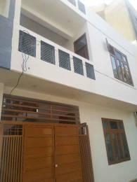 1458 sqft, 2 bhk BuilderFloor in Builder Project Indira Nagar Patel Nagar, Lucknow at Rs. 66.0000 Lacs