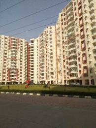 1389 sqft, 3 bhk Apartment in Parth Blue Monarch Vrindavan Yojna, Lucknow at Rs. 15000