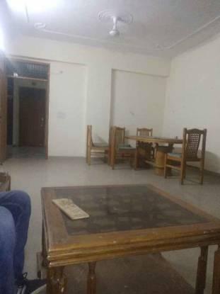 1852 sqft, 3 bhk Apartment in Sukriti Sai Yash Residency Faizabad Road, Lucknow at Rs. 16000