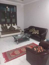 1852 sqft, 3 bhk Apartment in Sukriti Sai Yash Residency Faizabad Road, Lucknow at Rs. 16000