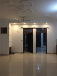 2152 sqft, 3 bhk BuilderFloor in Builder Project Gomti Nagar, Lucknow at Rs. 15000