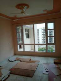 1700 sqft, 4 bhk Apartment in Builder Project Sector 76, Mohali at Rs. 26000
