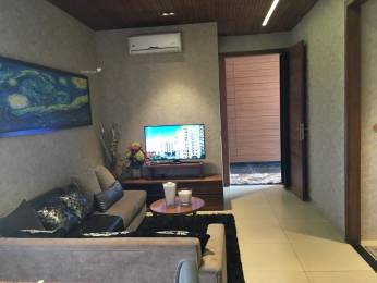 1080 sqft, 2 bhk Apartment in Builder jOYNEST MOH 1 Aerocity, Mohali at Rs. 36.9000 Lacs