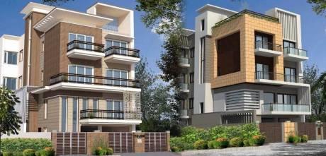 4300 sqft, 5 bhk Villa in Builder Sun Twilight Villas Greater noida, Noida at Rs. 2.4700 Cr