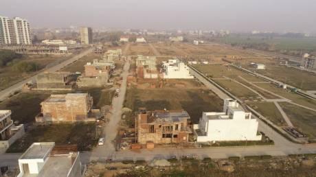 1125 sqft, Plot in Builder Wave Estate plots Sector 85 Mohali Mohali Sector 85 Mohali, Mohali at Rs. 40.0000 Lacs