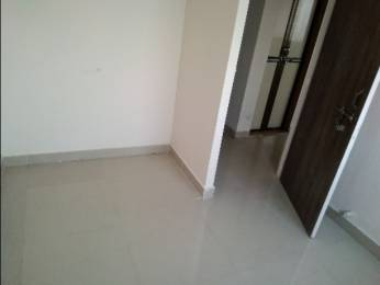 580 sqft, 1 bhk Apartment in Builder Project Century Bazaar, Mumbai at Rs. 58.0000 Lacs