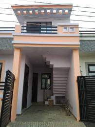 1600 sqft, 2 bhk Villa in Builder janki house Jankipuram Extension, Lucknow at Rs. 52.5011 Lacs
