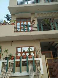 1400 sqft, 3 bhk IndependentHouse in Builder suga mau Indira Nagar, Lucknow at Rs. 52.0000 Lacs