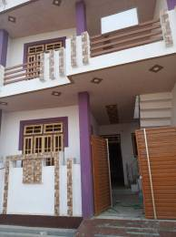 1100 sqft, 3 bhk IndependentHouse in Builder krishna House Krishna Nagar Village, Lucknow at Rs. 43.5001 Lacs