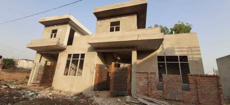 900 sqft, 2 bhk IndependentHouse in Builder suga mau Indira Nagar, Lucknow at Rs. 42.0000 Lacs