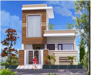 900 sqft, 3 bhk IndependentHouse in Builder Independent house Derabassi Dera Bassi, Chandigarh at Rs. 29.9000 Lacs