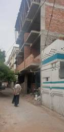 700 sqft, 2 bhk Apartment in Builder flat Indira Nagar, Lucknow at Rs. 31.5000 Lacs