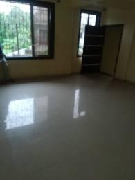 1500 sqft, 3 bhk Villa in Dattani Vertex Wing CD Phase III Vasai, Mumbai at Rs. 1.3500 Cr