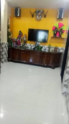 770 sqft, 2 bhk Apartment in Builder Anand park vasai west Vasai west, Mumbai at Rs. 43.0000 Lacs