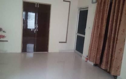 1000 sqft, 2 bhk Apartment in Builder sumitra apartment Laxminagar, Nagpur at Rs. 14000