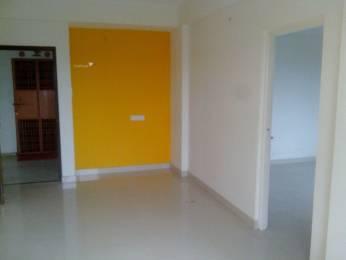 1050 sqft, 2 bhk Apartment in Builder Sweta Enclave Manish Nagar, Nagpur at Rs. 9000