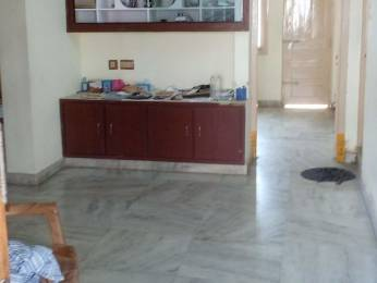 710 sqft, 1 bhk Apartment in Builder neelam Pratap Nagar, Nagpur at Rs. 7500
