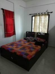 1450 sqft, 3 bhk Apartment in Builder Project Trimurti Nagar, Nagpur at Rs. 16000