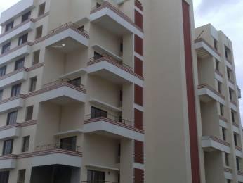 1500 sqft, 3 bhk Apartment in Builder Swapnkala residency Laxminagar, Nagpur at Rs. 30000