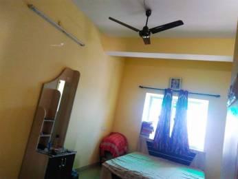 700 sqft, 1 bhk Apartment in Builder Project New Manish Nagar, Nagpur at Rs. 8000