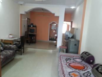 720 sqft, 1 bhk Apartment in Builder Project Narendra Nagar, Nagpur at Rs. 7500