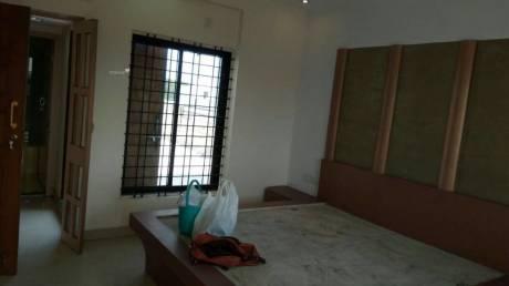 1100 sqft, 2 bhk Apartment in Builder Project Chatrapati Nagar, Nagpur at Rs. 15000