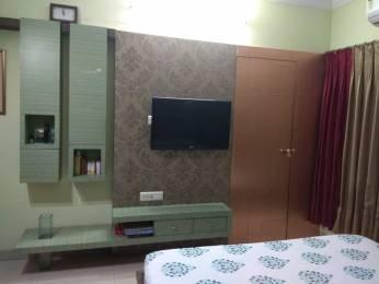 1450 sqft, 3 bhk Apartment in Builder jagdamba concrete developers Somalwada, Nagpur at Rs. 30000