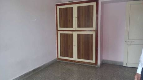 750 sqft, 1 bhk Apartment in Builder Sridhar Apartment Pratap Nagar, Nagpur at Rs. 8000