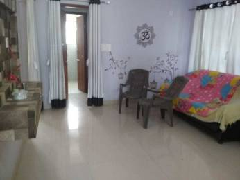 1050 sqft, 2 bhk Apartment in Builder Kalyaneshwar residence Pratap Nagar, Nagpur at Rs. 15000