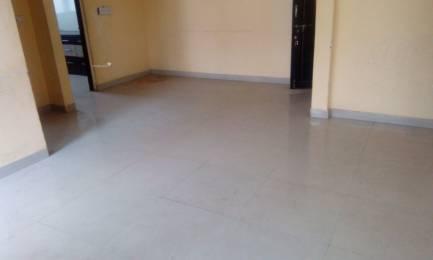 1000 sqft, 2 bhk Apartment in Builder Project Surve Nagar, Nagpur at Rs. 11000
