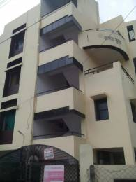 1000 sqft, 2 bhk Apartment in Builder prajkta Imperial Narendra Nagar, Nagpur at Rs. 14000