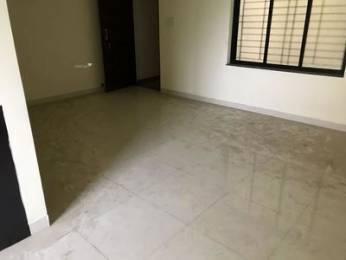 1550 sqft, 3 bhk Apartment in Barde Shiv Residency 3 Anant Nagar, Nagpur at Rs. 30000