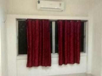 956 sqft, 2 bhk Apartment in Rajkala Sanika Vihar Bhilgaon, Nagpur at Rs. 15000
