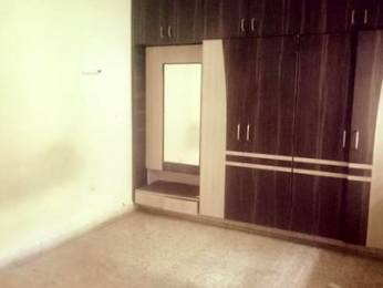 950 sqft, 2 bhk Villa in Builder vikash palace pannase Layout, Nagpur at Rs. 10000