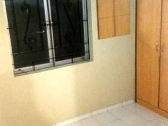 850 sqft, 1 bhk Apartment in Builder Project Pratap Nagar, Nagpur at Rs. 8500