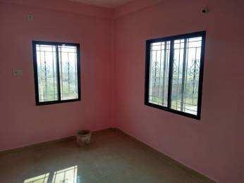 750 sqft, 1 bhk Apartment in Builder Project Gokulpeth, Nagpur at Rs. 10000