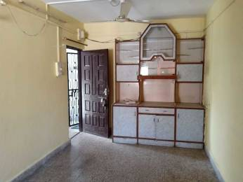 1050 sqft, 2 bhk Apartment in Builder Project Laxminagar, Nagpur at Rs. 15000
