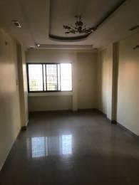 1050 sqft, 2 bhk Apartment in Builder Project Trimurti Nagar, Nagpur at Rs. 13000