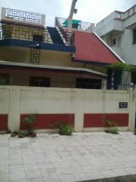 3000 sqft, 3 bhk IndependentHouse in Builder Project Pratap Nagar, Nagpur at Rs. 25000
