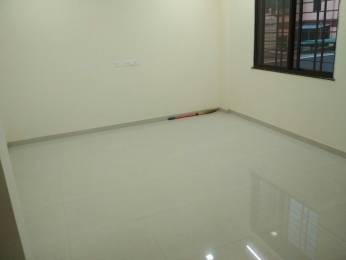 1450 sqft, 3 bhk Apartment in Builder Project Pratap Nagar, Nagpur at Rs. 22000