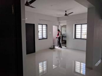 1450 sqft, 3 bhk Apartment in Builder Project Sahakar Nagar, Nagpur at Rs. 15000