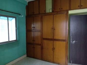 900 sqft, 1 bhk Apartment in Builder Project Trimurti Nagar, Nagpur at Rs. 10000