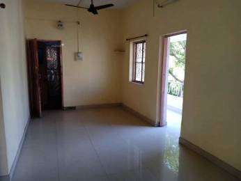 1050 sqft, 2 bhk Apartment in Builder Project Shivaji nagar, Nagpur at Rs. 15000