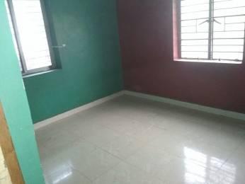 700 sqft, 1 bhk Apartment in Builder Project Trimurti Nagar, Nagpur at Rs. 7500