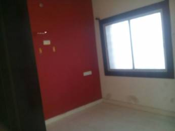 1500 sqft, 3 bhk Apartment in Builder Project Ganeshpeth, Nagpur at Rs. 18000