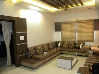 1050 sqft, 2 bhk Apartment in Builder Project Nelco Society, Nagpur at Rs. 20000