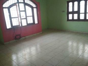 800 sqft, 1 bhk Apartment in Builder Project Khare Town, Nagpur at Rs. 11000