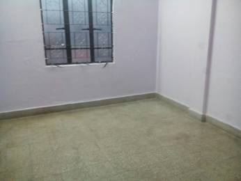 950 sqft, 2 bhk Apartment in Builder Project Chatrapati Nagar, Nagpur at Rs. 10000